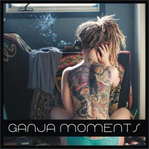 Abbonamento annuale DOLCE VITA + cd Ganja Moments